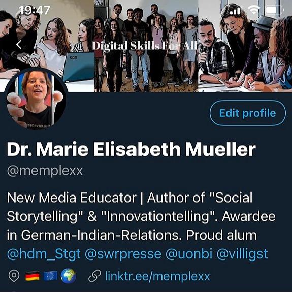 @memplexx Get updates on my Twitter Link Thumbnail | Linktree