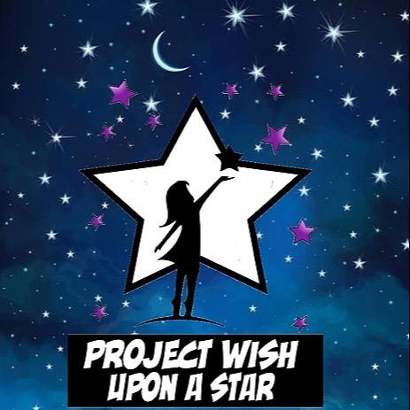 DREAM (PWUAS) Profile Image | Linktree