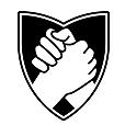 now serving bareback PPSD Pledge Link Thumbnail | Linktree