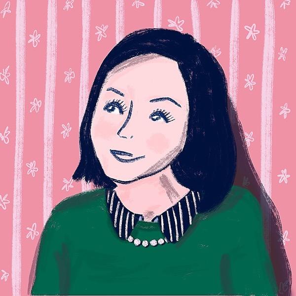 @Studio.Lorelei Profile Image | Linktree