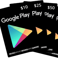 Free Google Play Code (free.google.play.code) Profile Image | Linktree