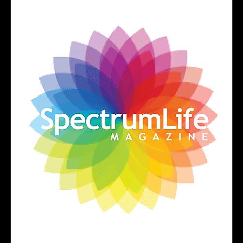 @autismempowerment Spectrum Life Magazine at Twitter Link Thumbnail | Linktree