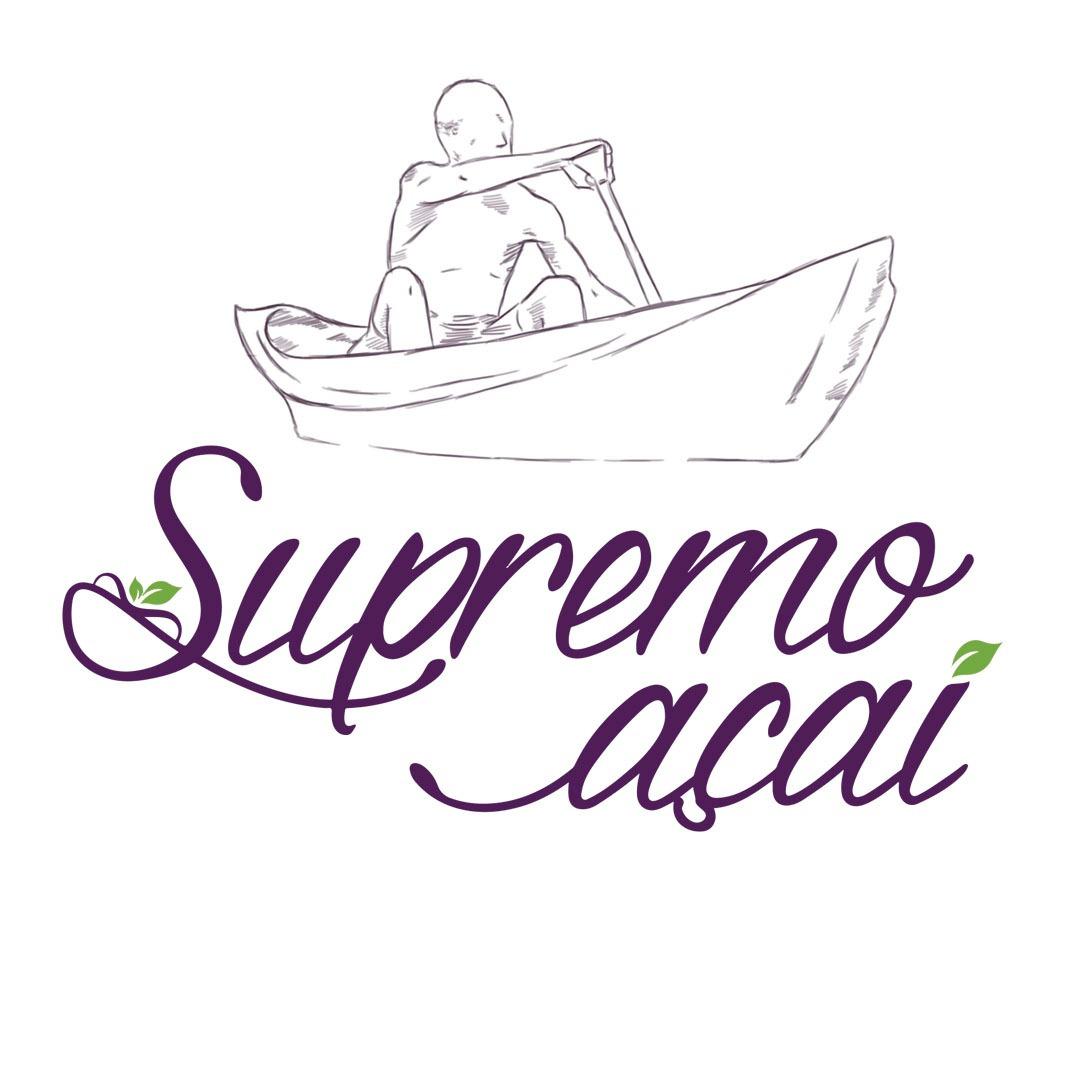 Supremo Açaí (supremoacaioficial) Profile Image | Linktree