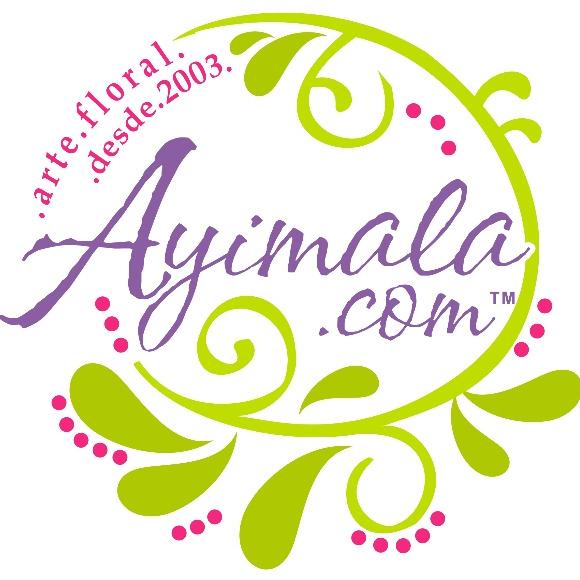Ahas-Group Ayimala flores plantas y regalos Link Thumbnail | Linktree