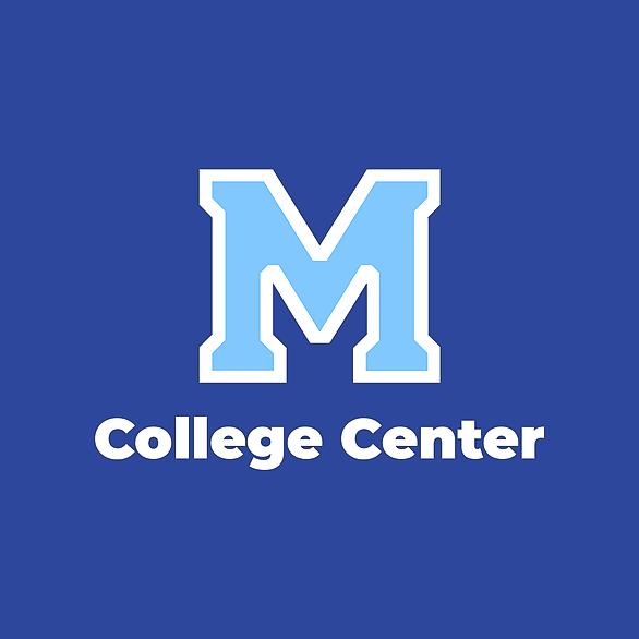 @mhscollegecenter Profile Image | Linktree