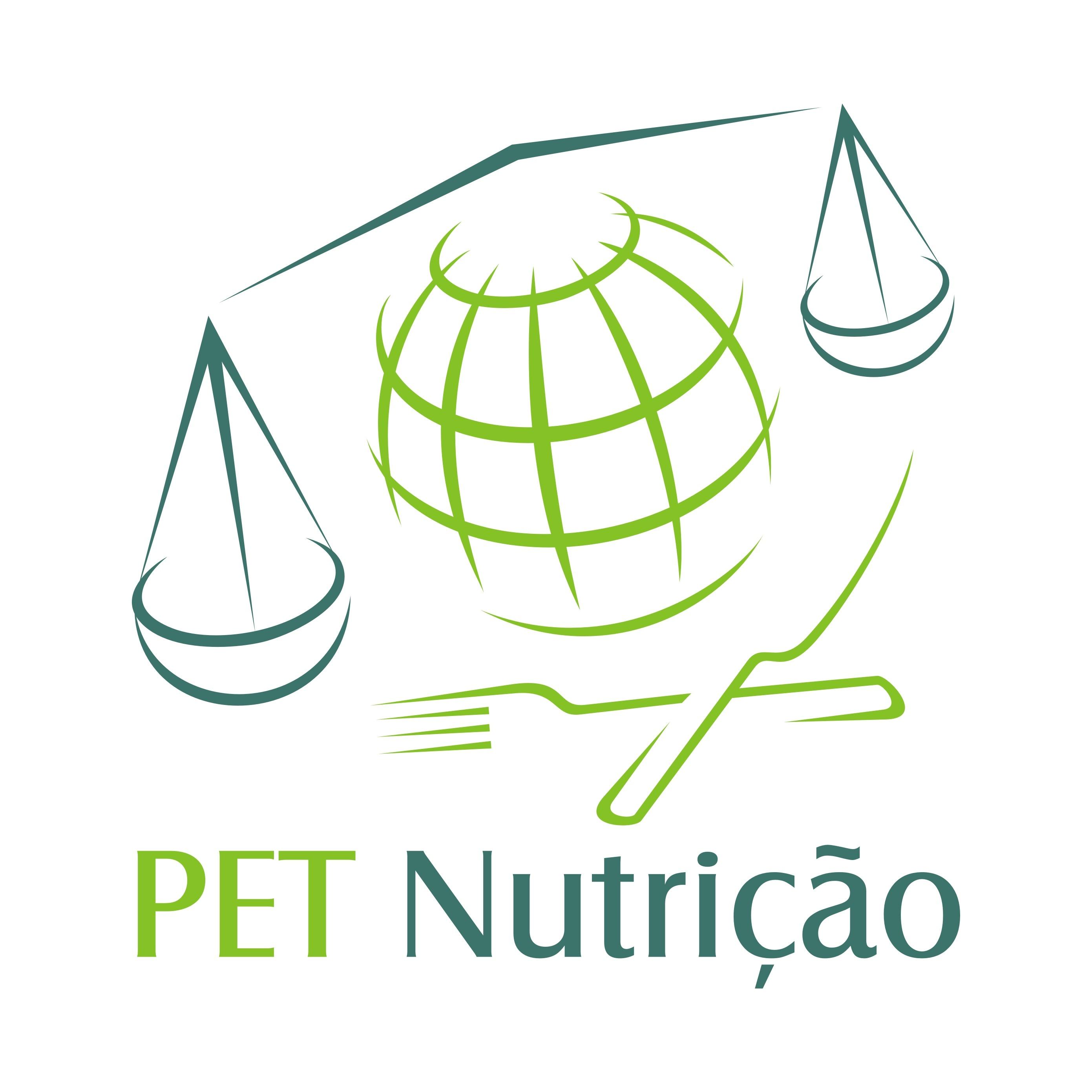 @Petnutricaoufsc Profile Image | Linktree
