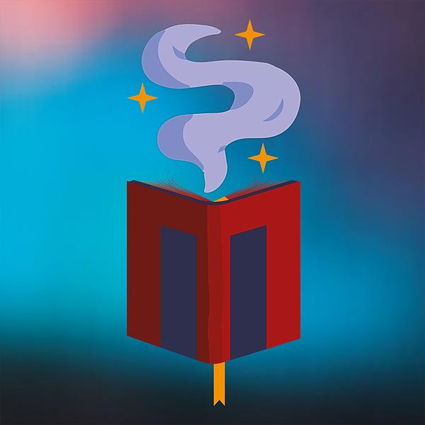 @Storimanti Profile Image | Linktree