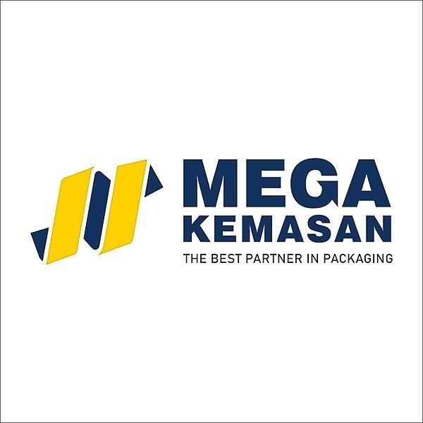 @megakemasan Profile Image   Linktree