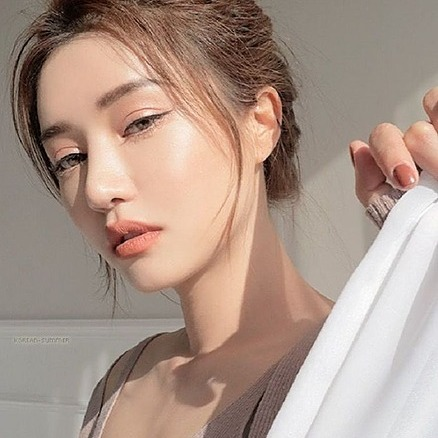 @idnplaydepositterpercaya Profile Image | Linktree