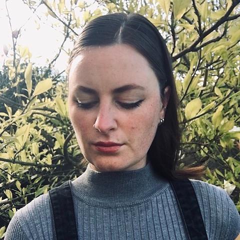 Sarah Hickey (SarahEveHickey) Profile Image | Linktree