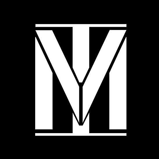 @ismaelmartinezd Profile Image | Linktree