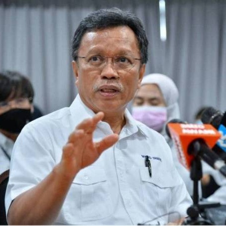 @sinar.harian PRN Sabah bukan punca kes Covid-19 melonjak Link Thumbnail | Linktree