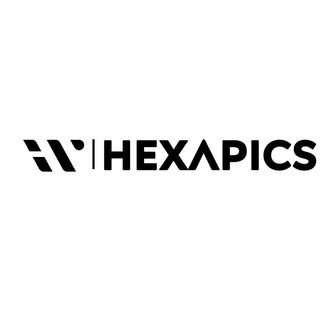 @hexapics Profile Image | Linktree