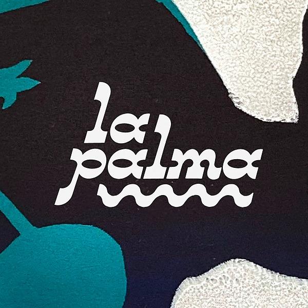 @lapalma Profile Image | Linktree