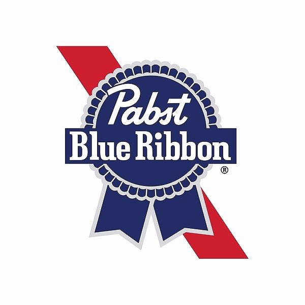 @pabstblueribbon Profile Image   Linktree