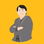 @jutzongching Profile Image | Linktree