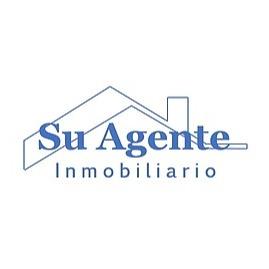 @suagenteinmobiliario Profile Image   Linktree
