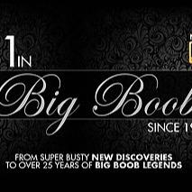 Join Scoreland Big Boobs Video (scoreland) Profile Image   Linktree