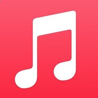 Davis IL Wild Selector APPLE playlist Link Thumbnail | Linktree