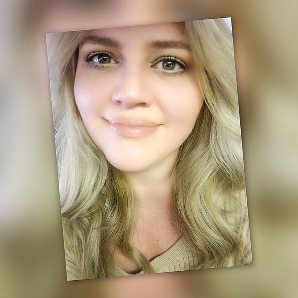 @AuthorCrystalDaniels Profile Image | Linktree