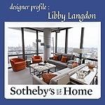 Sotheby's Home Designer Profile