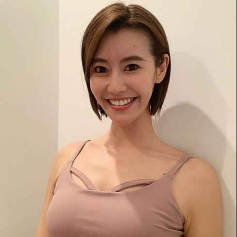 @mayuu_life Profile Image | Linktree