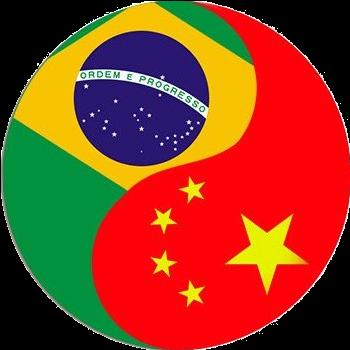 Compre Fácil da China Website Principal   http://comprefacildachina.com.br/ Link Thumbnail   Linktree