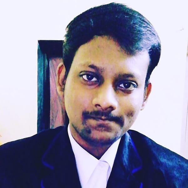 Deepak Kumar Ram (DeepakRam) Profile Image | Linktree
