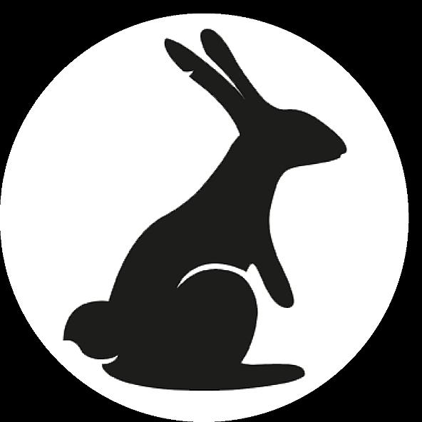 @BlackRabbitProductions Profile Image | Linktree