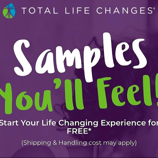 Sample This Amazing Gut Cleansing Tea  ☕️ by TLC
