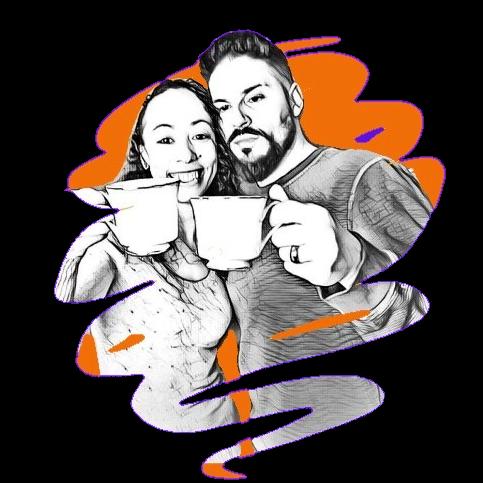Paul & Desiree Osborne (DesandPaulYall) Profile Image | Linktree