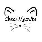 @checkmeowts Profile Image | Linktree