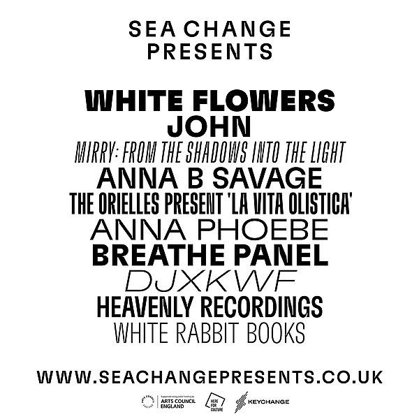 @hellomrkit DJxKWF @ Sea Change Presents 28/08 Link Thumbnail   Linktree