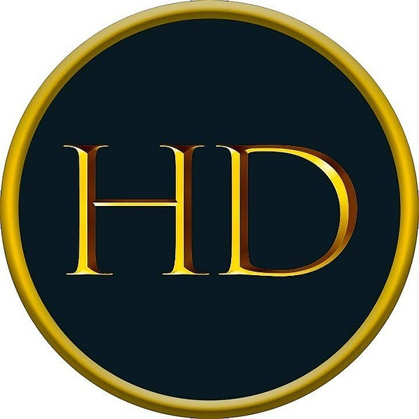 @HistoriasDestacadas Profile Image | Linktree