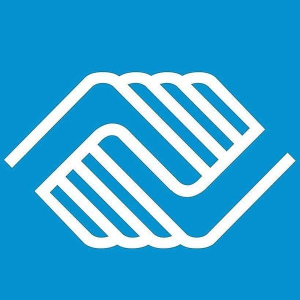 Boys & Girls Clubs of America (bgca) Profile Image   Linktree