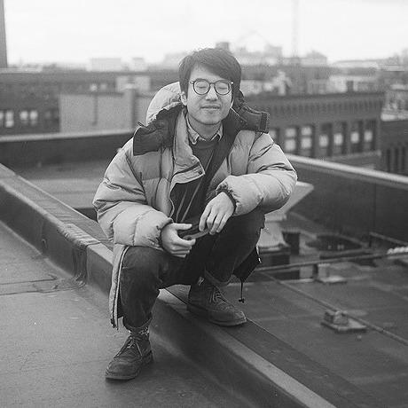 Mild Monk (mildmonkmusic) Profile Image   Linktree