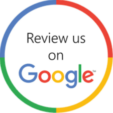 @UILAdoptions Add a Google Review Link Thumbnail   Linktree