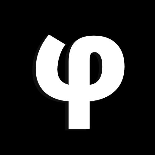 @obligr Profile Image   Linktree