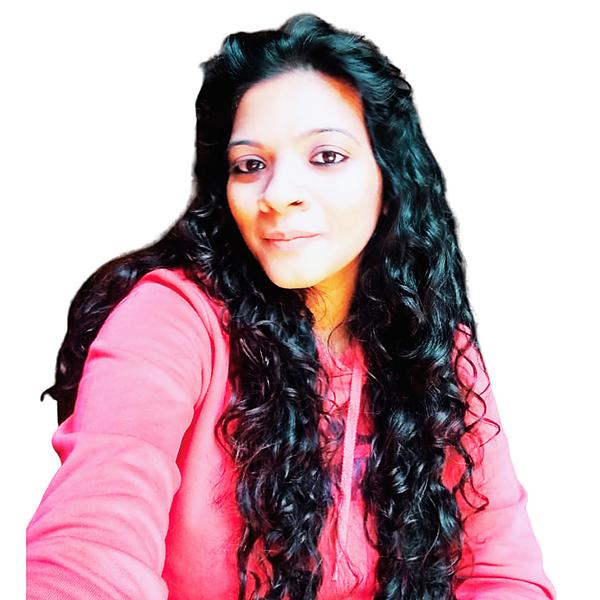 Priyanka (Prianca) Profile Image | Linktree