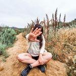 @Hauzco (sarahli) Profile Image | Linktree