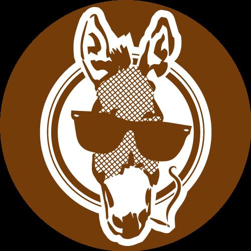 BAD-ASS BREAKFAST BURRITOS (babb_fourpoints) Profile Image | Linktree