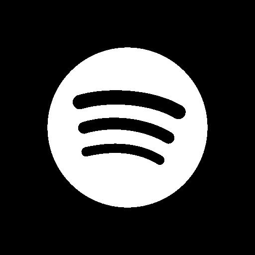 Endlessly  Spotify