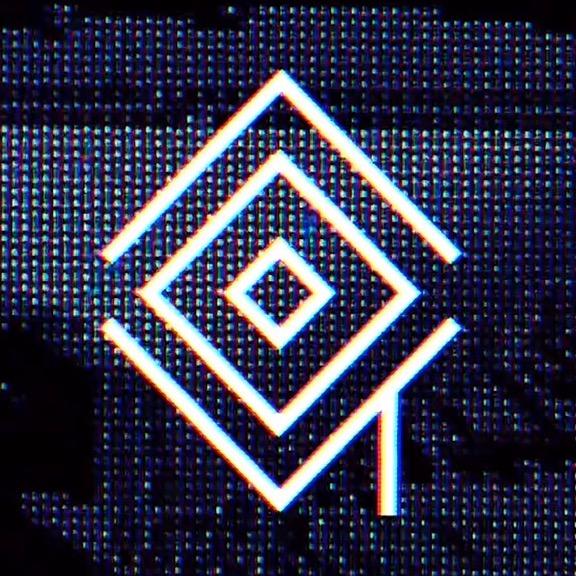 I D E N T I T I E S (identities) Profile Image | Linktree