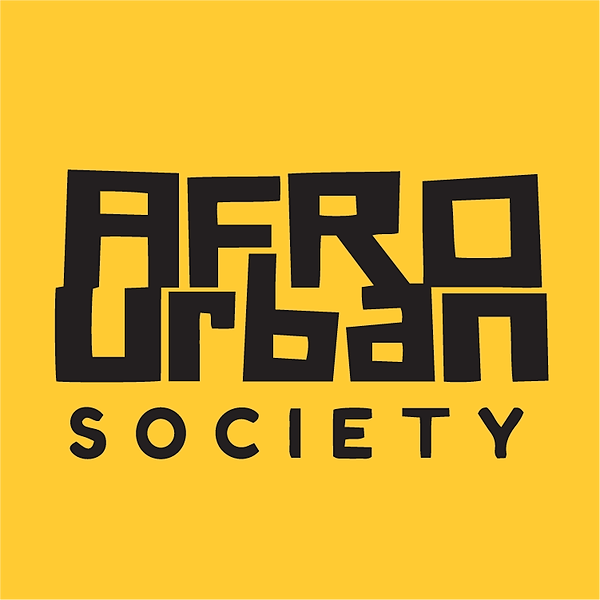 @afrourbansociety Profile Image | Linktree