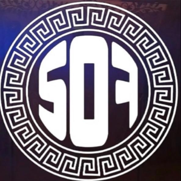 @SONSOFFUNK Profile Image   Linktree