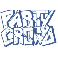 @PartyCrowd PC - Blog Link Thumbnail | Linktree