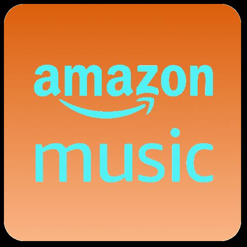@dokeo Amazon Music Link Thumbnail | Linktree