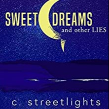 @book_promos Sweet Dreams and Other Lies by C. Streetlights Link Thumbnail | Linktree