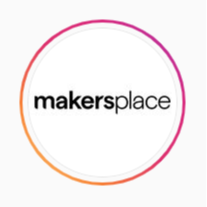 -Aleksandr Kuskov- 💎NFT MakersPlace Link Thumbnail   Linktree
