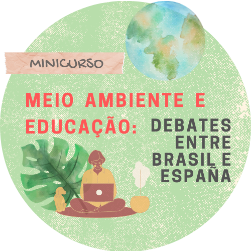 @minicursobrasilespana Profile Image | Linktree